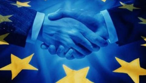 Dutch law on EU-Ukraine Association Agreement
