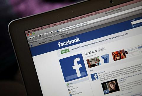 Russia using Facebook, Twitter to manipulate public opinion in Ukraine - Oxford University