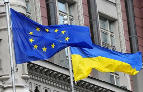 EP mulling Ukrainian farm produce import quotas increase