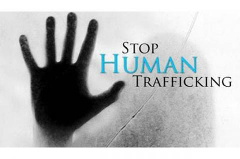 Ukraine upgraded to Tier 2 in 2017 Trafficking in Persons Report - Ukrainian Embassy to US