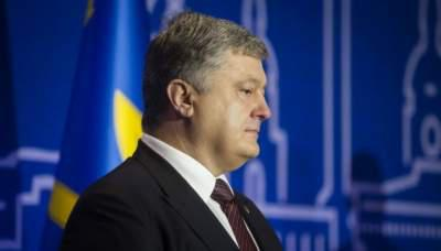 President of Ukraine to pay state visit to Georgia on July 17-19