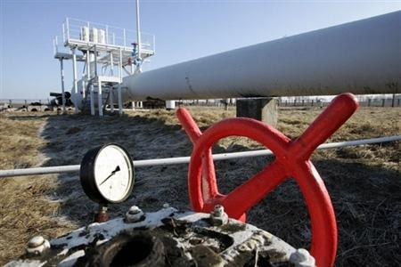 Ukraine to be energy independent by 2020 - PM