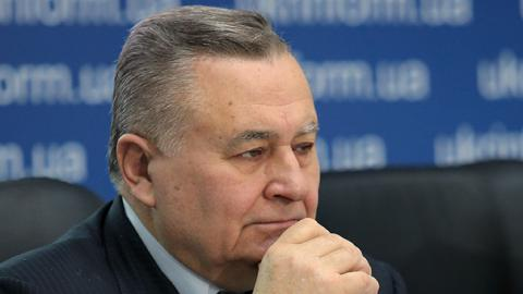 Russia special services step up activities in Ukraine – Ukraine