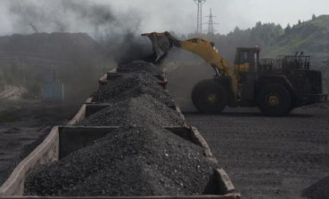 Polish Embassy on importing Donbas coal: import is to happen according to Ukrainian law