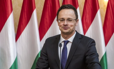 Hungary initiates discussion of education reform at Ukraine-EU Association Council