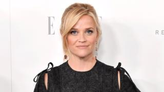 Reese Witherspoon: I was assaulted at 16