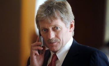 Kremlin says situation in Kyiv far from being stable