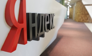 Fiscal Service collects 203 000 dollars of tax debt from Yandex