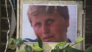 Henry Hicks: Met officers cleared over moped crash death