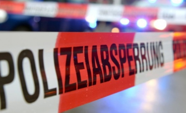 Man attacks people with knife in Munich, there are victims