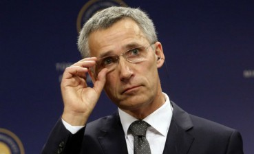 Stoltenberg: North Korean ICBMs can reach Europe, NATO can launch counter-attack