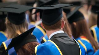 Scrap student loan interest and extend payback time - review