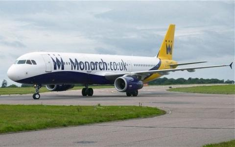 Chaos fears amid rising uncertainty at Monarch