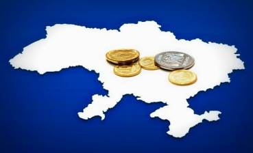 Unbiased view on economy of Ukraine: Nine months of 2017