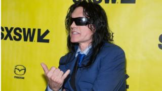 Canada judge tosses injunction of documentary about cult film The Room