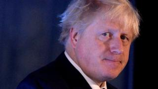 Boris Johnson to ring Iran over jailed Nazanin Zaghari-Ratcliffe