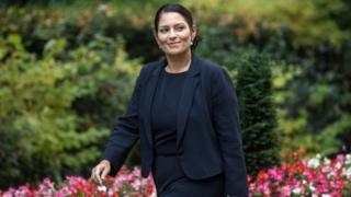 UK minister's role in doubt over Israeli row