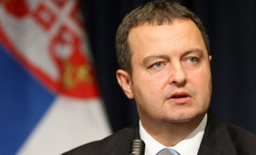 Serbia intends to join EU but never introduce anti-Russian sanctions