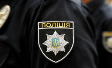 Head of commercial company in Cherkasy region suspected of embezzling $181.000