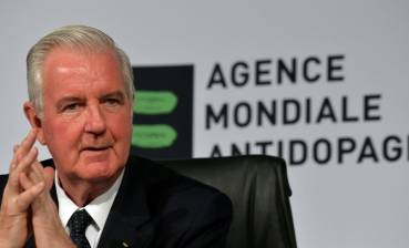 WADA refuses to restore rights of Russian Anti-Doping Agency