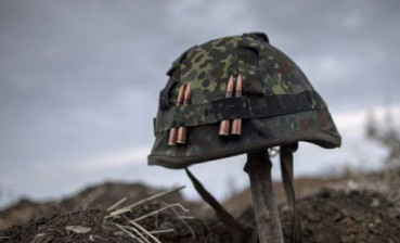 Militants shell Ukrainian positions in Donbas from 120, 82 mm mortars