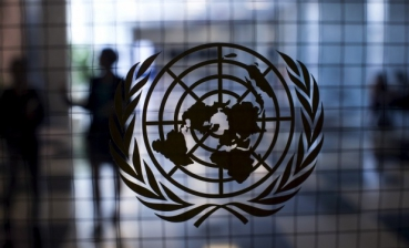 UN approves recommendations on human rights in Ukraine