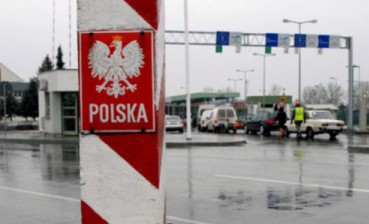 "Poland officially confirms the ""black list"" of Ukrainians"