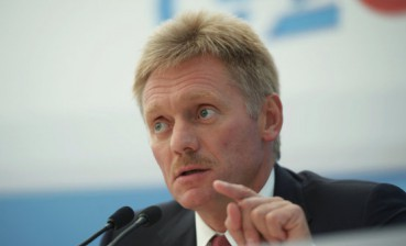 Kremlin announces difficulties of exchanging prisoners between Donbas republics and Ukraine