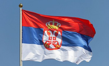 Belgrade seeks balance in relations with Ukraine and Russia