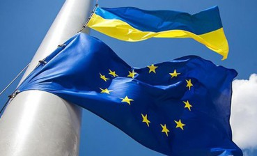 EU extends mandate of advisory mission in Ukraine