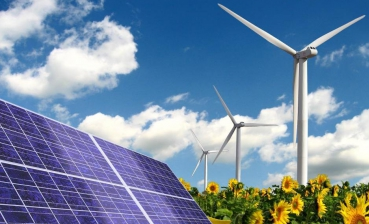 Expensive pleasure: Are there any prospects for green energy in Ukraine?