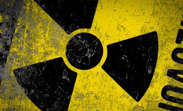 Radiation leak occurred at South of Ural, - Greenpeace