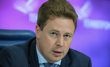 EU imposes sanctions against governor of occupied Sevastopol