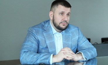 Ex-minister Klymenko faces charges with state treason