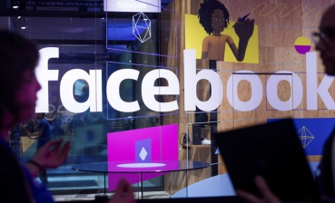 Facebook to create website for tracking Russian propaganda