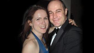 Parachute husband Emile Cilliers set to face retrial