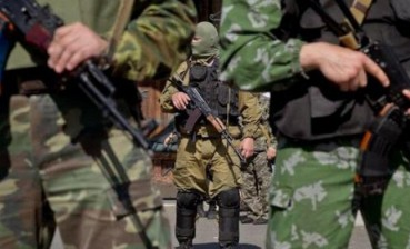 Pro-Kremlin media in Donbas spread fake news about Ukrainian army, - Joint Staff