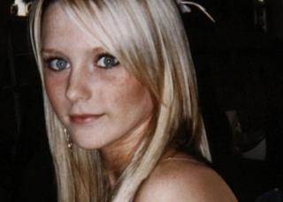 Sally Anne Bowman killer Mark Dixie jailed for more attacks