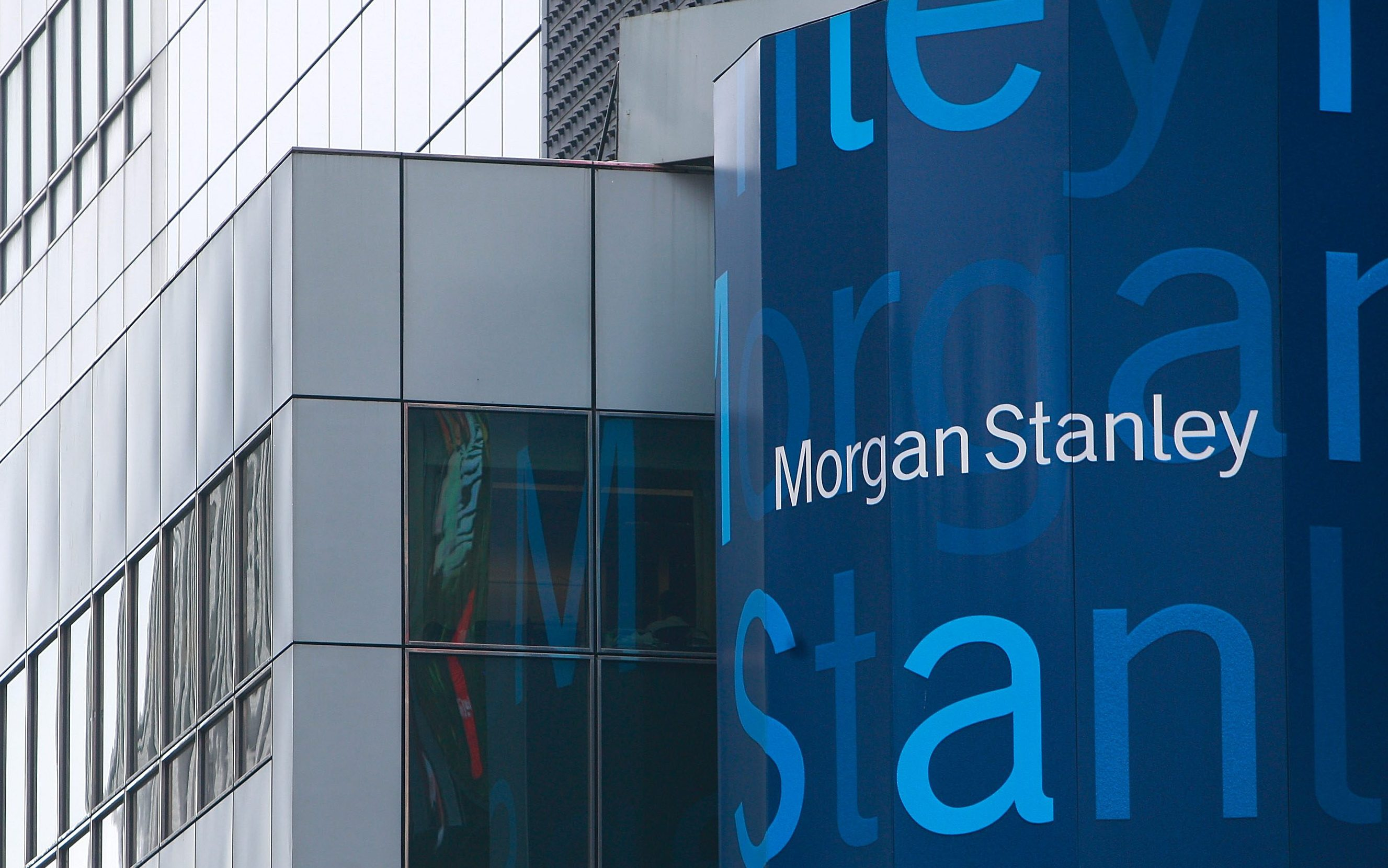 morgan stanley becoming one firm firm Since its inception it was transforming itself into a one-firm company under the leadership of john mack (the president of morgan stanley since 1993) it was founded in new york on the 5th september 1935 by henry s organizations are changing fast.