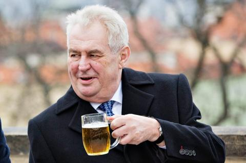 """Friends of Putin"" won in Czech elections: How dangerous is it for Ukraine?"