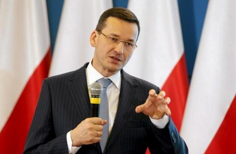 Poland urges EU to immediately deal with Paradise Papers