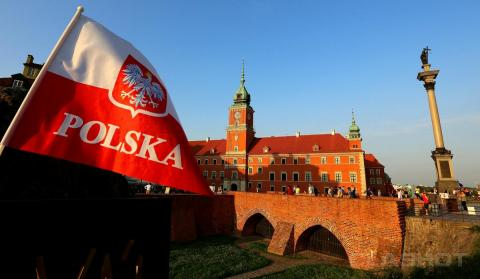 Warsaw positively appraises Kyiv offer on Consultative Committee