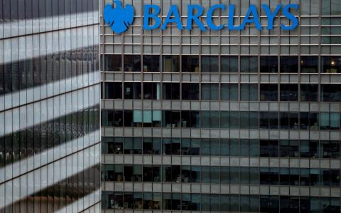 Barclays to keep offering Russian anti-virus software despite Kremlin spy fears