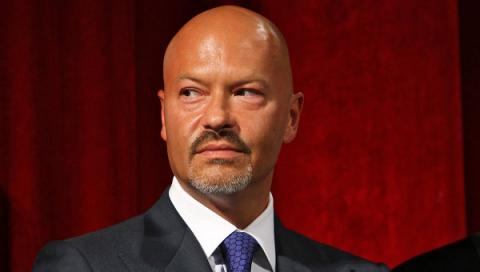Russian movie maker Fedor Bondarchuk added to black list of Ukrainian database Myrotvorets