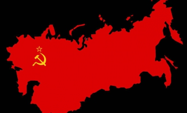 More than half of Russians regret collapse of Soviet Union, - poll