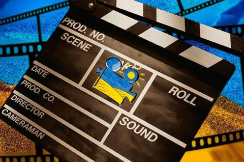 Filmmakers in Ukraine VAT-free for 5 years, can import equipment duty-free