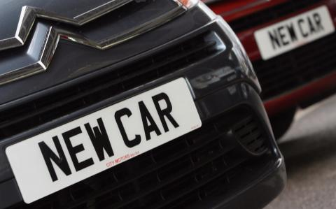 British car industry braced for 5pc sales slump and fears of worse to come