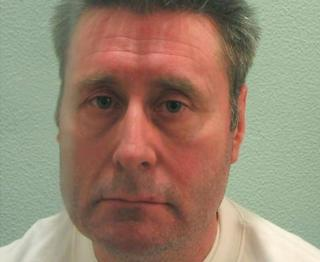 John Worboys: Minister considering judicial review