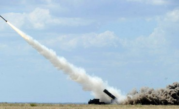 "Modernized SAM complex ""Pechora"" successfully tested in Ukraine"