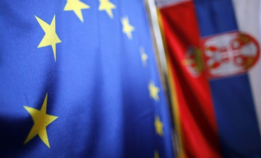 Serbia, Montenegro can join EU in 2025, - European Commission